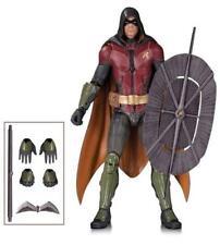 """Batman Arkham Knight Robin 7"""" Figure"""