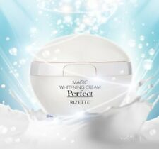Rizette Magic Whitening Cream Perfect 35g Anti-wrinkle Korean Cosmetic