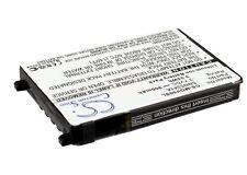 Li-ion Battery for MOTOROLA AANN4010A SNN5341A L708WINGS V998+ L2000 2088 3690