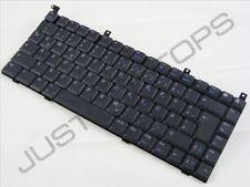 Dell Inspiron 1100 5100 1150 2600 5160 German Keyboard Deutsch Tastatur 1Y072 LW