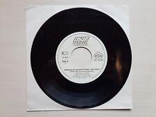 Kommisar Rex Und Seine Freunde  – Jingle Bells (Single) PROMO