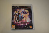 tales of xillia 2 ps3 playstation 3 ps 3 neuf