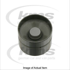 8x New Genuine Febi Bilstein Cam Follower 08064 Top German Quality