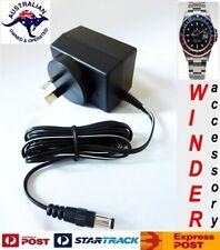 Brick Watch Winder AC Adapter