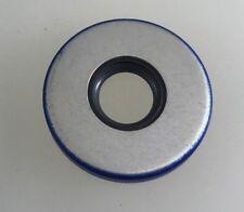 Eaton Supercharger Double Lip Shaft Seal 47mm OD Snout Seal M45 M62 M90 M112 MP9