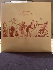 Ge Genesis Trick Of The Tail Keramiktasse