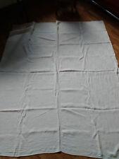 Tischdecke;Tafeldecke;Bauernküche;Leinen- Baumwolle;180 x 150 cm
