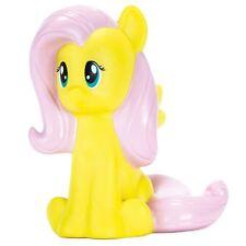 Oficial My Little Pony Fluttershy Illumi MATE CAMBIA DE COLOR LUZ LED NUEVO