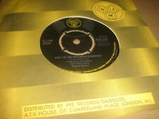 2 super elton john 45s lucy in the sky with diamonds & candle in the wind ex
