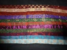 Unbranded Polyester Blend Decorative Runners