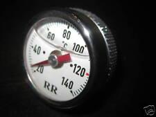 RR Öl Thermometer BMW K1 K75C K75RS K75C K100 K100LT K100RS K100RT oil Huile 24w