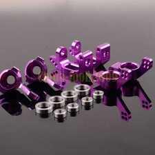 02013 02014 02015 Parts 102010 102011 102012 P For 1/10 RC Car HSP Redcat Himoto