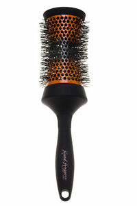 Denman 53mm Head-Hugging Hot Curl Brushes