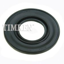 Timken 710086 - Rear Outer Wheel Seal