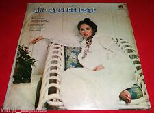 PHILIPPINES:CELESTE LEGASPI - Ako At Si Celeste LP,Rare,OPM,Sarangola Ni Pepe