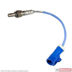 Oxygen Sensor-Natural MOTORCRAFT DY-1056