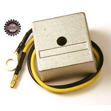 ElectroSport Universal Light Bulb Rectifier 12V Volt ESR012