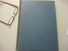 Instruments Electrical Engineering Measurement Control Engine Design Theory 1932