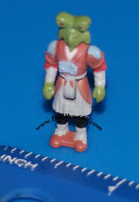 Star Wars ISHI TIBB Micro Machines Action Fleet figure