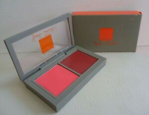 MAC Cream Colour Base, #CHERISHED, Brooke Shield collection, Brand New in Box!