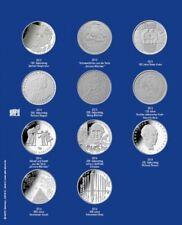 SAFE Einzelblatt 7310-6 für Jahrgang 2012-2013