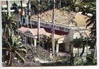 CP Nouvelle-Calédonie - La mairie de Nouméa place des cocotiers