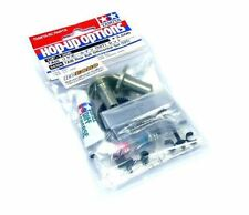 Tamiya Hop-Up Options TA06 Rear Ball Differential Set (52T) OP-1306 54306