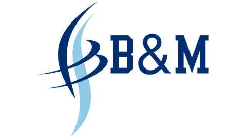 B & M Shop
