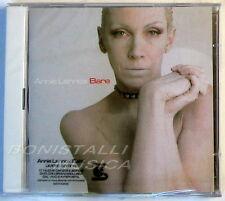 ANNIE LENNOX - BARE - Limited Edition CD + DVD Sigillato