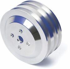Small Block Ford High Flow Water Pump SBFE 3 Bolt Crank 289 302 351 3V AC V-Belt