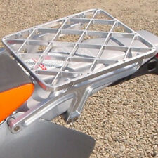 Pro Moto Billet Rear Cargo Rack KTM 2-Stroke 125-380 98 99 00 01 02 03 NEW