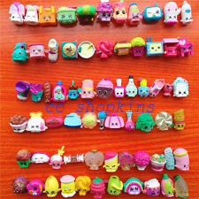 30Pcs 2018 Random Shopkins Season 1 2 3 4 5 6 7 8 - All Different - Best Gift