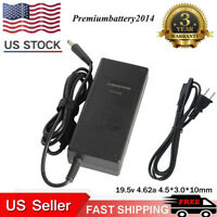 AC Adapter Charger For Dell Latitude 3390 P69G 3490 3590 P75F 7212 E5450 Laptop