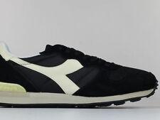 Scarpe da ginnastica neri marca Diadora per donna Numero 42
