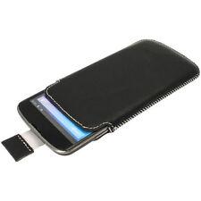 Étuis, housses et coques avec clip LG Nexus 4 pour téléphone mobile et assistant personnel (PDA) LG