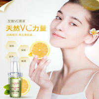 100% Natural HYALURONIC ACID Pure Firming Collagen Strong Anti Wrinkle Serum ID