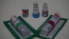 Nasal inhaler stick (Poy-sian Thailand) x 6 - Free shipping!
