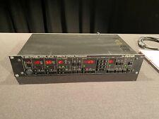 TC Electronic TC 2290 Digital Delay  - Good condition!