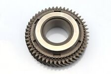 Opel Opel F40 Getriebe 2nd Gear 53 teeth Original O. E