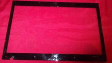 HP Probook 4710s Plasturgie contour écran bezel