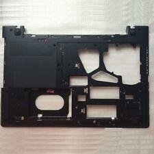 """New/Orig FOR Lenovo G50 G50-70 G50-80 15.6"""" base bottom cover case AP0TH000800"""