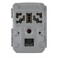 New Moultrie A300i Game Camera 12 Megapixels Gray Model# MCG-13337