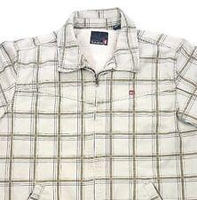 7bc1b76868ad Quiksilver Boys  100% Cotton Coats