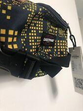 Eastpak Bumbag Printed BNWT Cross Body Bag