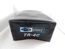 Drake 3 Line or 4 Line 3 Signature Piece Cover Set (TR-3 TR-4 R-4C T4-XC, etc)