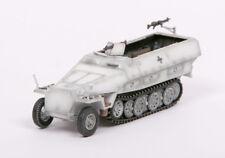 dragon armor 1/72, !!! Extra Rare !!! German Sd.Kfz.251 Ausf.D, Art.: 60236