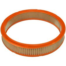 Air Filter-Extra Guard FRAM CA342
