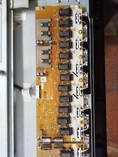 RDENC2307TPZZ Inverter (1 de 4) para TV LG 52LG5000 con Panel Sharp LK520D3LZ17