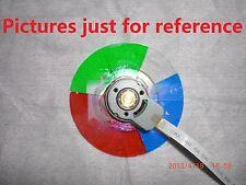 NEW and Genuine Optoma HD33 color wheel, HD33 projektor farbrad