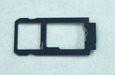 Sim Card MicroSd Slot Holder Tray Kyocera DuraForce Pro 2 E6910 E6920 Part Oem